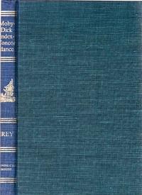 moby-dick centennial essays
