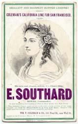 e_southard