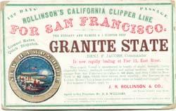 granite_state