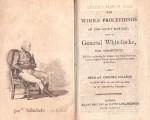 Auctioneers as Enemies of Archives