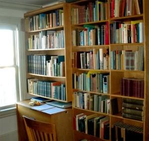 shelves copy