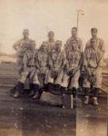 Sailor's Snapshot Album