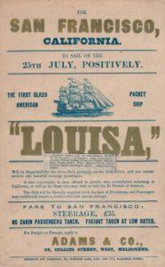 sailing-card