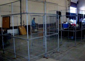 cage 1 copy