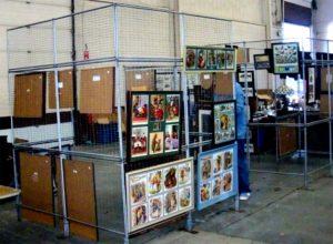 cage 2 copy
