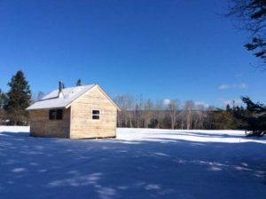 canada shack jan 2017