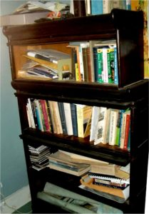 shelves copy