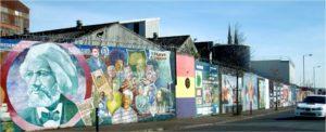 peace wall copy