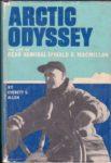 Arctic Odyssey.