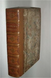 Narrative of a Journey to the Shores of the Polar Sea in the Years 1819