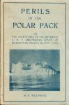 Perils of the Polar Pack.