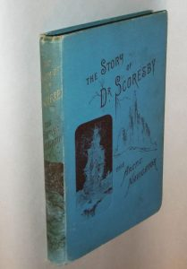 The Story of Dr. Scoresby