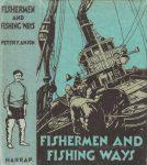 Fishermen and Fishing Ways.