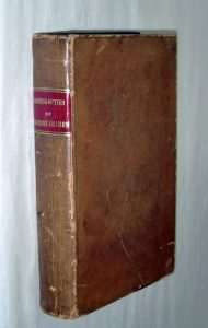 A Treatise on the Rights and Duties of Merchant Seamen